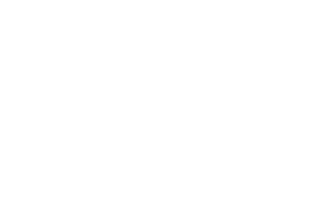 Urps infirmiers idf