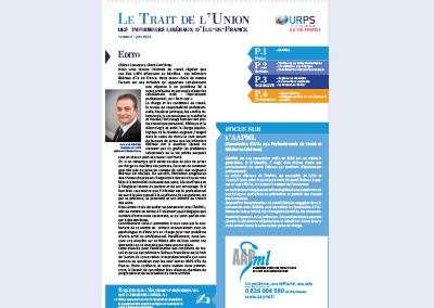 N°3 – Juin 2014